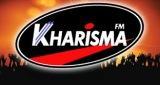 Kharisma FM Kediri