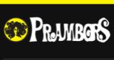 Prambors FM Jakarta